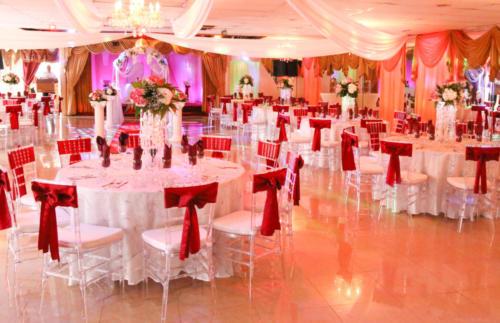 Wedding Gallery | Galería de Bodas